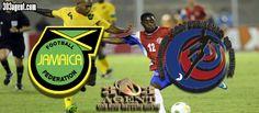 303Agent: Prediksi Skor Agen Ibcbet Antara Jamaica Vs Costa Rica 26 Maret 2016 | Agen Sbobet Bola