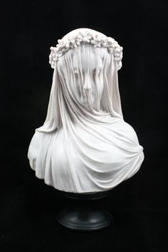 bride_01-small.jpg (285×427)