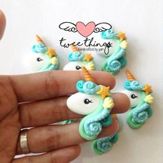 Polymer Clay Fairy, Cute Polymer Clay, Fimo Clay, Polymer Clay Charms, Polymer Clay Projects, Polymer Clay Creations, Ceramic Clay, Clay Crafts, Polymer Clay Jewelry