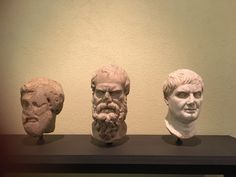 Sculpture, Statue, Photos, Art, Art Background, Pictures, Kunst, Sculptures, Performing Arts