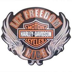 Harley Davidson Art, Cycle Ride, Motorcycles, Motorbikes, Motorcycle, Choppers, Crotch Rockets
