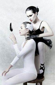 groteleur: Black Swan.