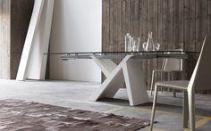 Tisch Ikarus Jetzt bestellen unter: https://moebel.ladendirekt.de/kueche-und-esszimmer/tische/esstische/?uid=5d5f6ad4-e254-5c25-80fb-7983949bfe70&utm_source=pinterest&utm_medium=pin&utm_campaign=boards #möbel #kueche #esstische #küchen #esszimmer #tische #schreibtische