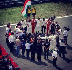 Remembering Jules #JB17