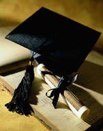 Scriptures That Offer Hope and Faith to Graduating Seniors Bible verses for the graduateBible verses for the graduate E Bible, Bible Scriptures, Faith Bible, Congratulations Quotes, Congratulations Graduate, Graduation Celebration, Graduation Cards, Graduation Ideas, Plant Art