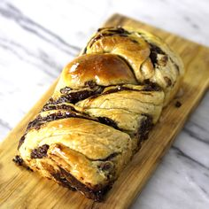 Cardomom Recipes, Babka Bread, Pozole, Amish White Bread, Oatmeal Biscuits, Babka Recipe, Opening A Bakery, Pan Dulce, Jewish Recipes