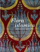 Page flora islamica   plantemotiver i islamisk kunst  2