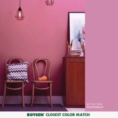 A mix of warm and cool colors, this palette encourages you to BE BOLD and to live life by flinging yourself into its arms. Step out with confidence to be in a world that breathes with opportunities and say yes to love, beauty and experiences. Color Trends 2018, Warm And Cool Colors, Room Colors, Live Life, Bedroom Ideas, Confidence, Arms, Palette, Paint