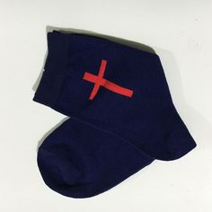 cotton solid socks in Cross pattern pure color breathable absorbent meias