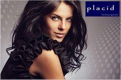 Groupon Placid Hairdressing & Skin Mumbai