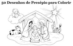 spanish coloring page for Ruth Easy Christmas Drawings, Christmas Artwork, Christmas Colors, Christmas Themes, Christmas Crafts, Bird Coloring Pages, Coloring Books, Christmas Activities, Christmas Printables