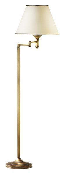 Sklep z lampami - CLASSIC I podłogowa