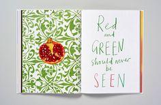 Marion-deuchars-colour-book-illustration-publication-itsnicethat-13