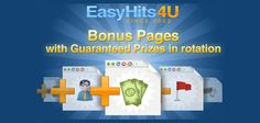 Online jobs In Nepal: Earn easy and fast money with easyhits4u, its simp...