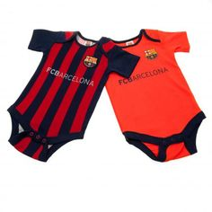 - 2 pack bodysuit- to fit a newborn baby- 100% cotton- official licensed product