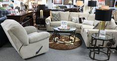. . . . . #furniture #decor #homedecor #interiordesign #design #couch #bedroom #livingroom #diningroom #dearborn #dearbornheights #redford #oakpark #michigan #luxury #luxuryhome #luxuryfurniture #luxuryhomefurniture #lhf #spring #swing