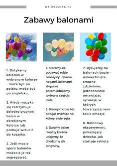 Craft Activities For Kids, Games For Kids, Kids And Parenting, Montessori, Kindergarten, Education, Children, Crafts, Sport