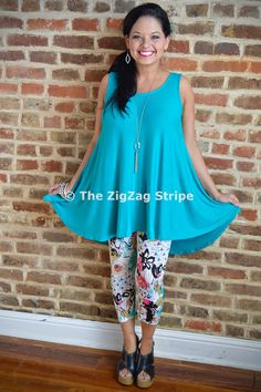 Use code ZZS820 for 10% off plus shipping is always free! ZigZagStripe.com #boutique #zigzagstripe #affordable #clothing #fashion #zzs #coupon #freeshipping