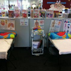 Dramatic Play | Early Life Foundations - Kathy Walker - Hospital