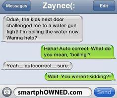 Yeah...sure...Genius!!