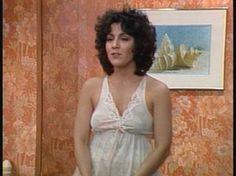Actress joyce dewitt nude something is