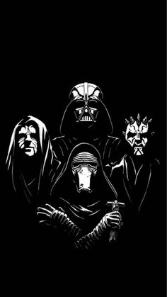 iPhone HD-Hintergründe 32 Fotos - Wallpaper Iphone # # - Best of Wallpapers for Andriod and ios Star Wars Fan Art, Star Wars Film, Star Trek, Star Wars Logos, Star Wars Tattoo, Star Wars Poster, Images Star Wars, Star Wars Pictures, Images Ariel