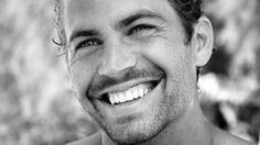 Paul Walker Wife | Melbourne, December 3: Paul Walker's girlfriend of 7 years is ...
