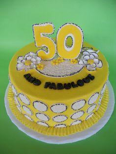 Fabulous 50 Cake Custom Cakes Pinterest