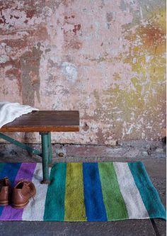 Gestreifter Teppich aus Baumwolle 54706_54706-60.jpg