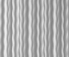 452 - Ribbon - Chemetal Metal Laminates