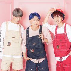 Korean Wave, Kpop Boy, Kpop Groups, Monsta X, Mint, Celebs, Boys, Idol, Fashion