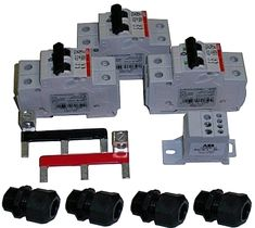 310 best circuit breakers and fuse boxes 20596 images on pinterestcircuit breakers and fuse boxes 20596 soladeck 0799 mi 3 15 circuit