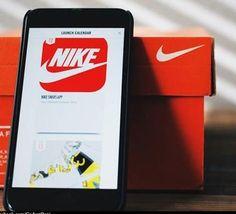 Nike SNKRS App ਐਂਡ੍ਰਾਇਡ ਲਈ  ਲਾਂਚ ਹੋਈ