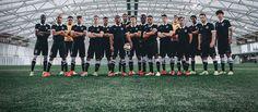 Nike_academy_FST1_B.jpg