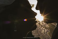 #bride #noiva #casamento #Wedding #sunset #amor #love