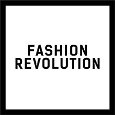 SUBSTÂNCIA E APARÊNCIA: Fashion Revolution - A Revolução da Moda. Eu colaboro há 3 anos no Fashion Revolution Floripa. Você sabe o que é? #fashrev #fashionrevolution #moda #ranaplaza #sustentabilidade