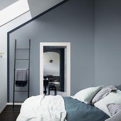 53 Meilleures Images Du Tableau Chambres Bedrooms Bathrooms Decor