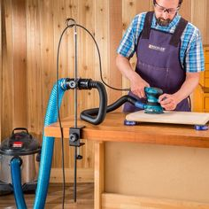 Sears Canada Woodworking tools - 99 Sears Canada Woodworking tools Diy Wood tool Box Workshop solutions Projects Tips and Tricks Woodworking Blueprints, Woodworking Books, Woodworking Workshop, Popular Woodworking, Woodworking Vacuum, Youtube Woodworking, Woodworking Patterns, Woodworking Videos, Dust Collector Diy