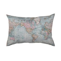 Food, Home, Clothing & General Merchandise available online! Scatter Cushions, Throw Pillows, Children, Home, Young Children, Toss Pillows, Boys, Small Cushions, Cushions