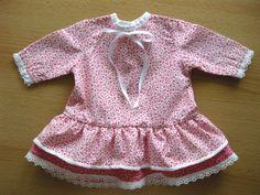 1-Puppenkleid-fuer-Gr-48-weiss-pink
