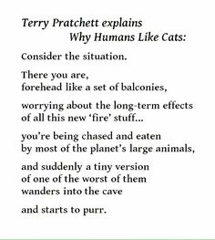 I need to eat all Terry Pratchett books immediately
