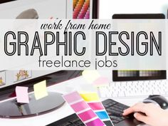 nyc graphic design jobs