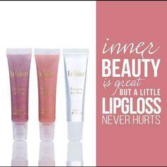 Nuskin Toothpaste, Ap 24 Whitening Toothpaste, Nu Skin, Contouring Lip Gloss, Full Lips, Formulas, Beauty Magazine, Free Training, Skin Care