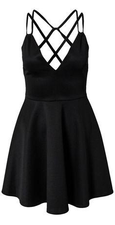 Amazing Little Black Dress #LBD