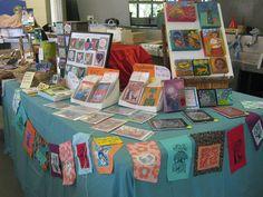 craft fair 2 july 13   Flickr - Photo Sharing!