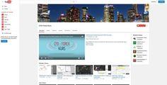 Nutzen Sie Trading Informationen aus Videos für den Handel mit Forex und CFDs... #trading #videos #handel #forex #cfds