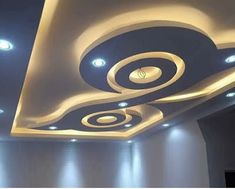 4 Super Genius Cool Ideas: False Ceiling Hall Floors false ceiling with fan interior design.False Ceiling Dining Chandeliers false ceiling with fan interior design. Gypsum Ceiling Design, House Ceiling Design, Ceiling Design Living Room, Bedroom False Ceiling Design, False Ceiling Living Room, Fall Ceiling Designs Bedroom, Roof Ceiling, Ceiling Decor, Ceiling Ideas
