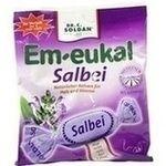 #Touchi: Sehr gefragt ist aktuell auch dieses Produkt   Google Anfragen zu EM EUKAL Bonbons Salbei zuckerhaltig Suchmaschinen Anfragen zu…
