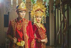 Sriwijaya Palembang via andihaliza.blogspot.co.id
