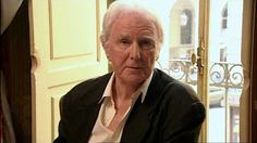 Brian Sewell in Florence & the Last of the Medici. - YouTube